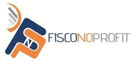 Logo Fisco No Profit (con scritta)