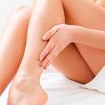 trattamento-gambe